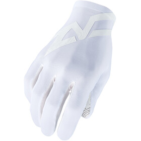 Supacaz SupaG Twisted Gants, white